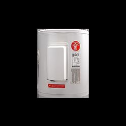 Electric Storage Tank Water Heaters