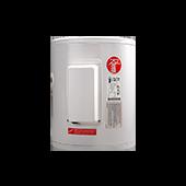 Residential Hybrid Water Heaters